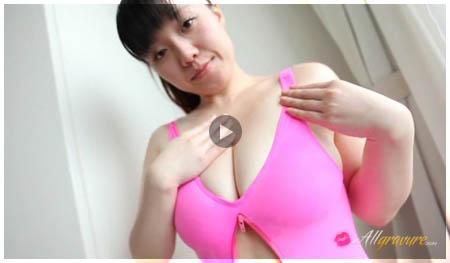 Pretty Tits