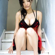 Ai Koromo - Picture 17