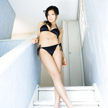 Ai Koromo - Picture 20