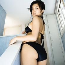 Ai Koromo - Picture 21