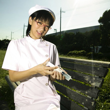 Ami Tokito - Picture 7