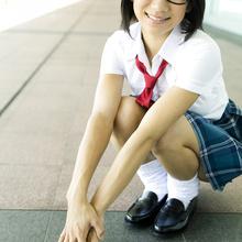 Ami Tokito - Picture 14
