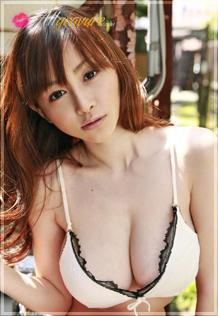 Kokyo no Joo