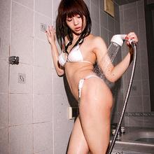 Ari Sakurazaki - Picture 12