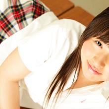 Asami Kiryu - Picture 11