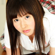 Asami Kiryu - Picture 15