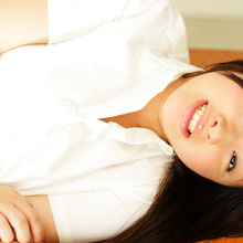 Asami Kiryu - Picture 8