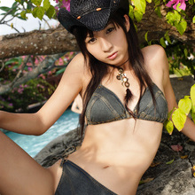 Asami Oda - Picture 7
