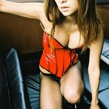Aya Kiguchi - Picture 14