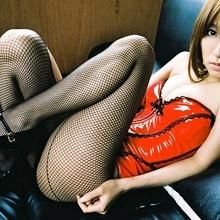 Aya Kiguchi - Picture 19