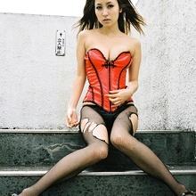 Aya Kiguchi - Picture 22