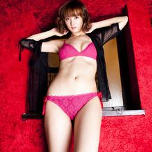 Ayaka Komatsu - Picture 13