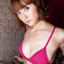 Ayaka Komatsu - Picture 18