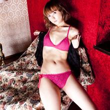 Ayaka Komatsu - Picture 20