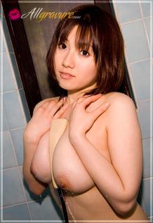 Topless Tart