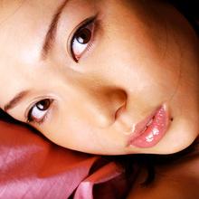 Haruka Osawa - Picture 13