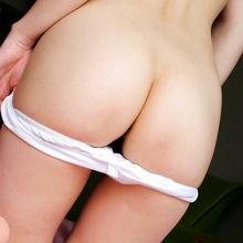Haruka Osawa - Picture 1