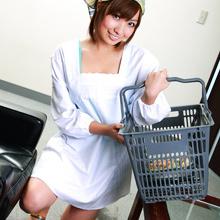 Kana Natsugaki - Picture 11