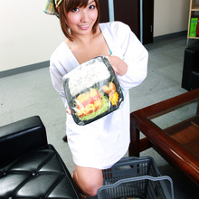Kana Natsugaki - Picture 12