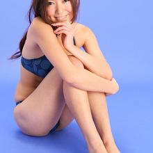 Keiko Inagaki - Picture 15