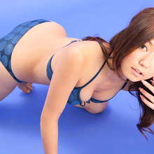 Keiko Inagaki - Picture 23
