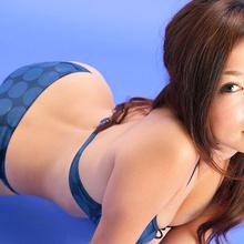 Keiko Inagaki - Picture 24