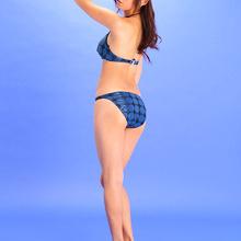 Keiko Inagaki - Picture 4
