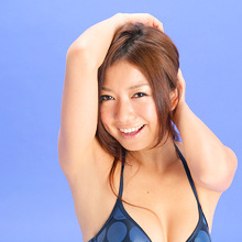 Keiko Inagaki - Picture 7