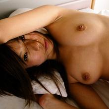 Kurumi Morishita - Picture 10