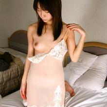 Kurumi Morishita - Picture 15