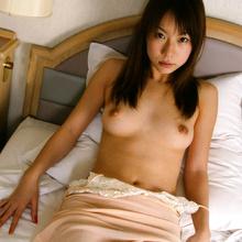 Kurumi Morishita - Picture 17