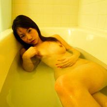 Kurumi Morishita - Picture 22
