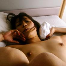 Kurumi Morishita - Picture 2