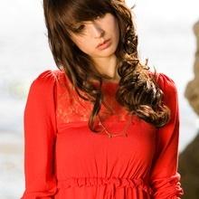 Leah Dizon - Picture 14