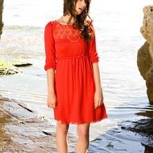 Leah Dizon - Picture 16