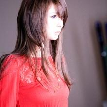 Leah Dizon - Picture 1