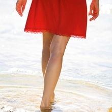 Leah Dizon - Picture 20