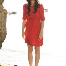 Leah Dizon - Picture 23