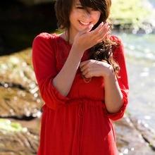 Leah Dizon - Picture 25