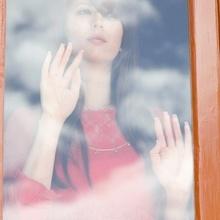 Leah Dizon - Picture 3