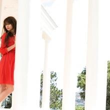 Leah Dizon - Picture 4
