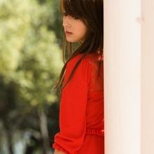 Leah Dizon - Picture 6
