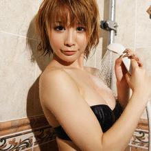Iyo Hanaki - Picture 10