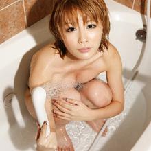 Iyo Hanaki - Picture 11