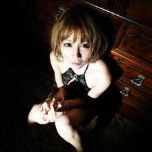 Iyo Hanaki - Picture 14