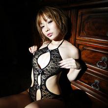 Iyo Hanaki - Picture 16