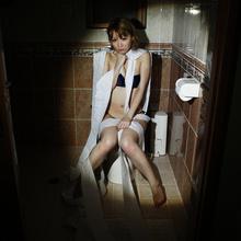 Iyo Hanaki - Picture 3