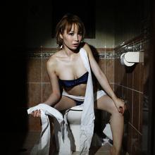 Iyo Hanaki - Picture 5