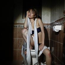 Iyo Hanaki - Picture 6