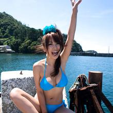 Mai Nishida - Picture 9